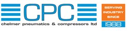 Chelmer Pneumatics & Compressors (CPC) Ltd