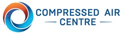 Compressed Air Centre Ltd