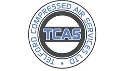 Telford Compressed Air Services Ltd (TCAS)