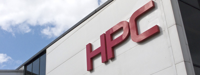 HPC Policies & Statements