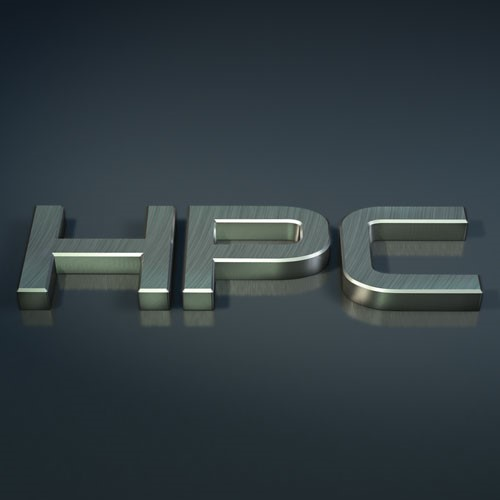 HPC Precision Engineering