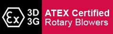 ATEX Certified Rotary Blowers Logo (234x71) copy.jpg