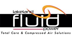 Lakeland Fluid Power