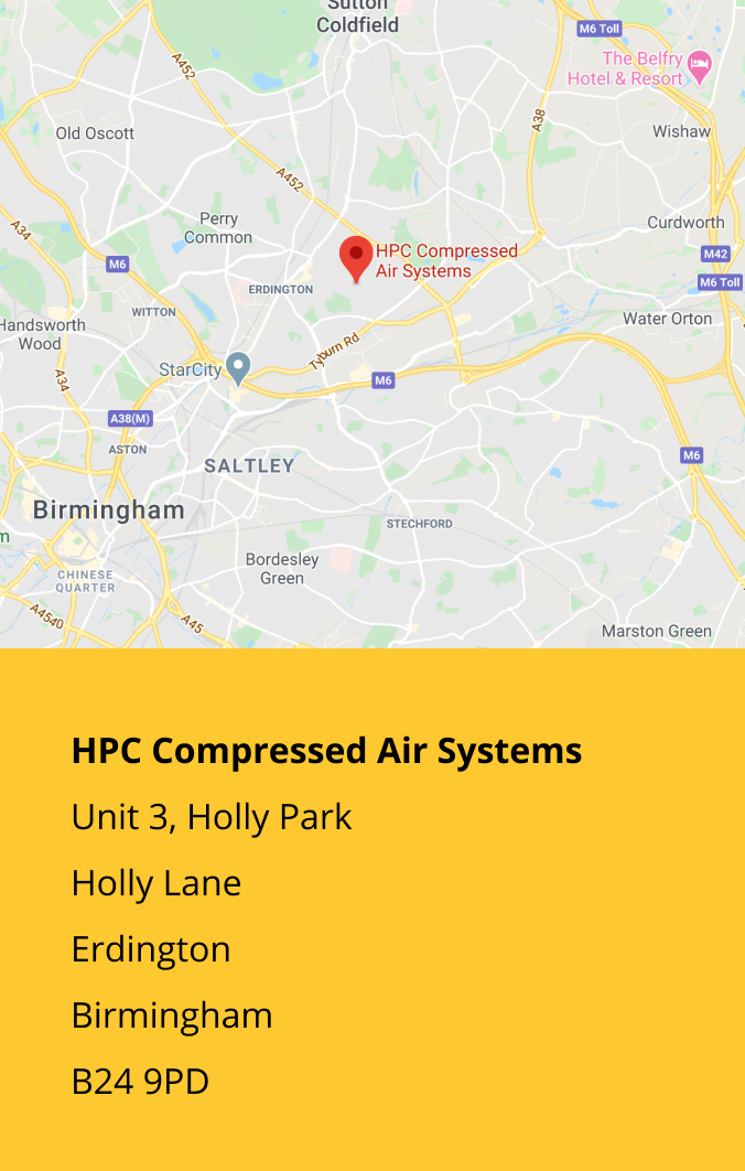 hpc-birmingham-location.png