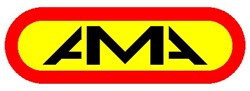 AMA Compressed Air Specialists Ltd