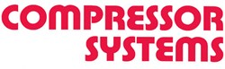 Compressor Systems (West) Ltd