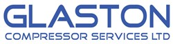 Glaston Compressor Services Ltd
