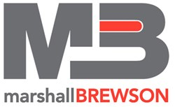 Marshall Brewson Ltd