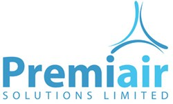 Premiair Solutions Ltd