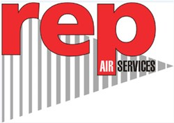 R.E.P. Air Services Ltd