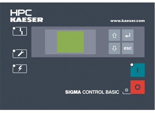 sigma sm-500 pro инструкция